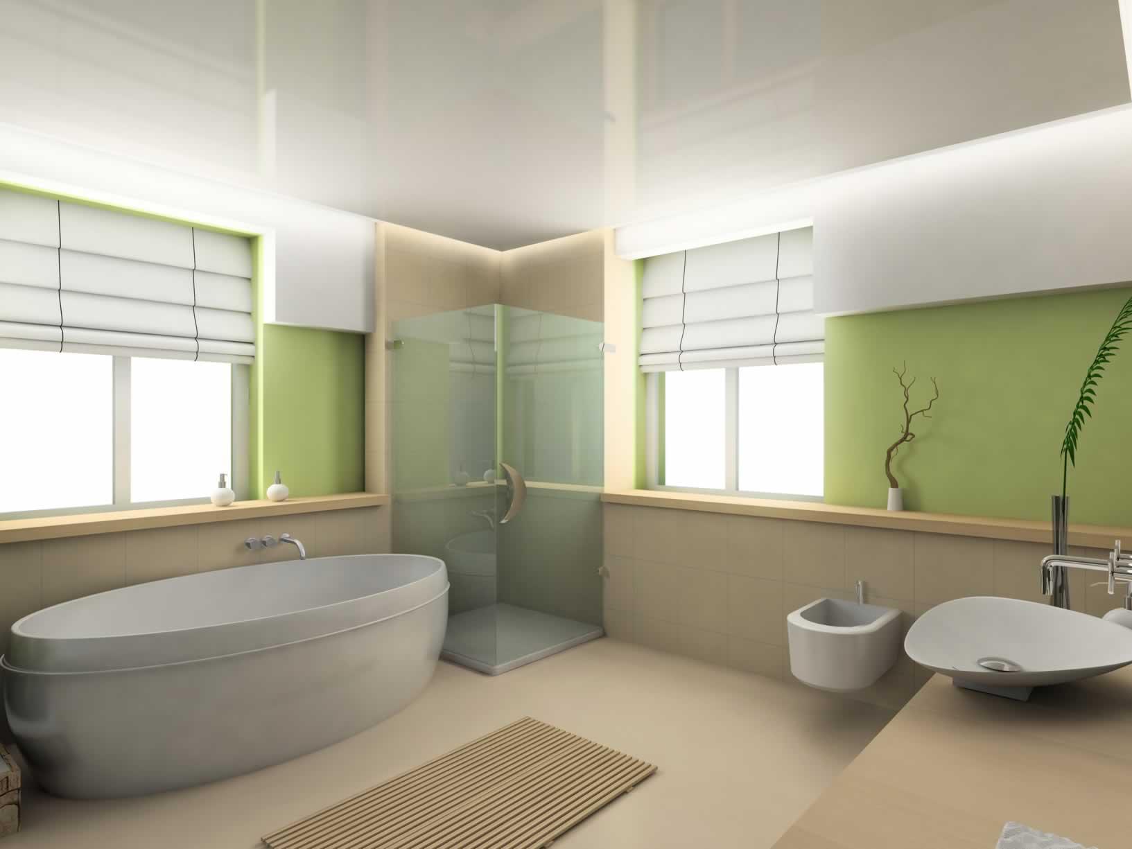 home design - inspirationen, Deko ideen