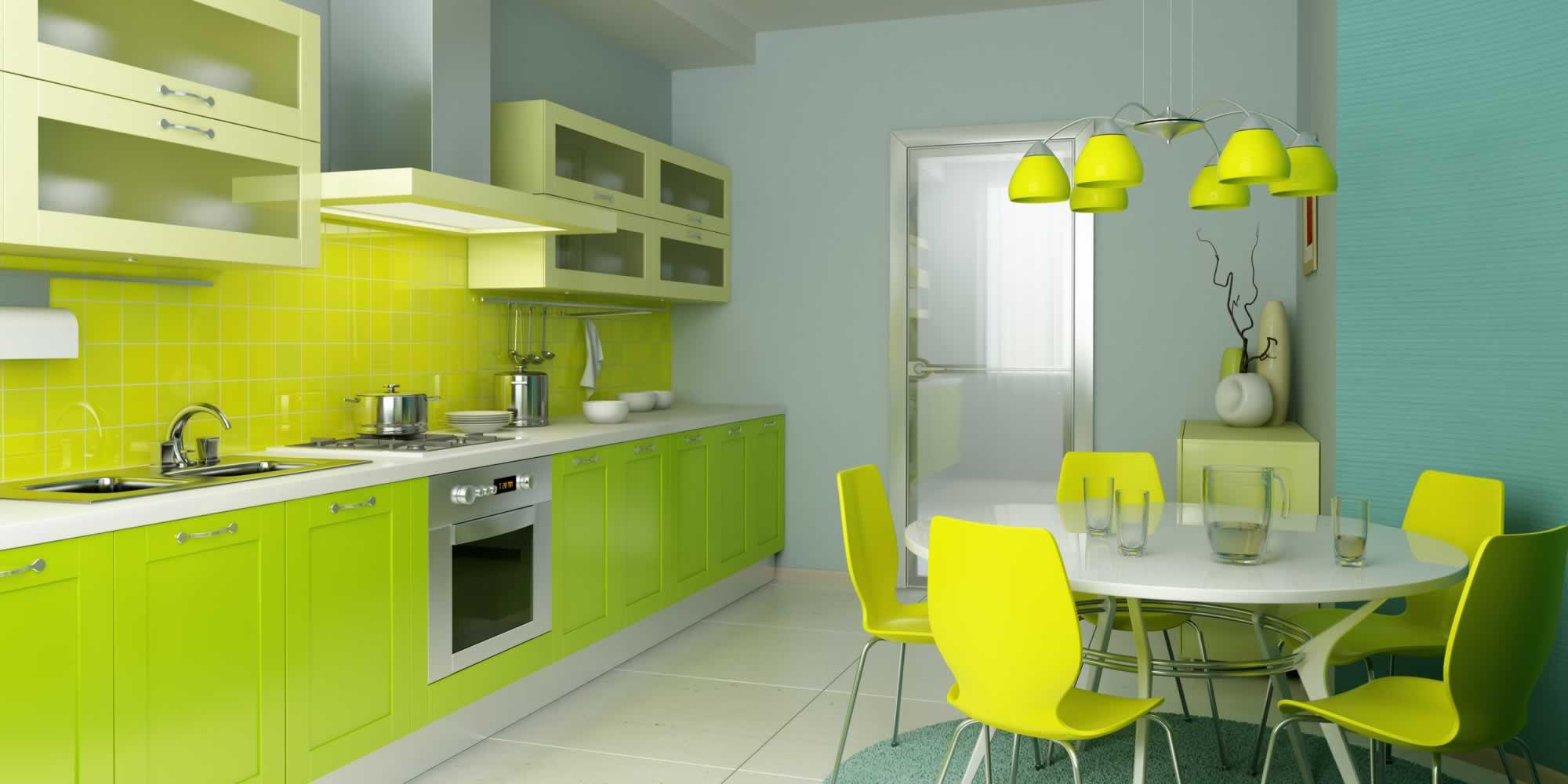 home design inspirationen. Black Bedroom Furniture Sets. Home Design Ideas
